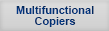 Copiers MPF