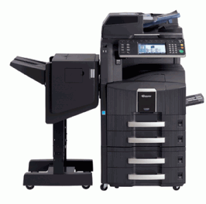 CS 420i rent a copier in fort lauderdale florida 300x297 Copystar CS 420i