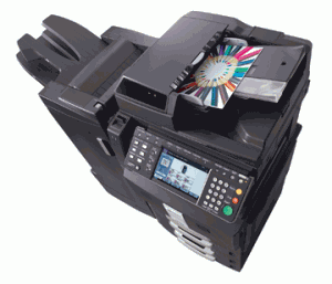 color copiers for rent in miami 300x257 Copystar TASKalfa CS 400ci