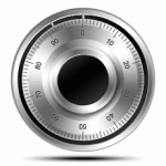 psd combination lock icon21 150x150 Protect your company