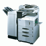 3035 150x150 Refurbished Copiers MFP in South Florida