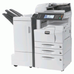3050 4050 5050 hires cmyk 4x4 150x150 Refurbished Copiers MFP in South Florida