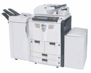 CS8030 6030 HR CMYK 300x240 Refurbished Copiers MFP in South Florida