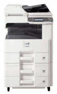 TA305 HO 184x300 Color Copiers in South Florida