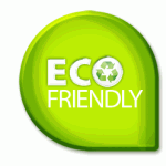 psd green eco friendly  150x150 Green Technology
