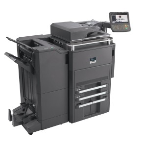 CS6550CI Color copiers for rent Boca Raton 300x300 Color Copiers in South Florida