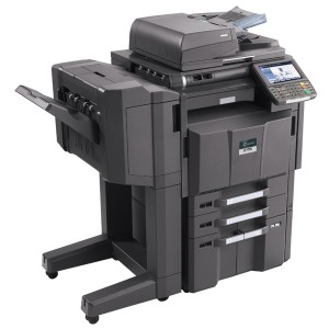 CS 3050CI Color Copiers for lease miami 300x300 Color Copiers in South Florida