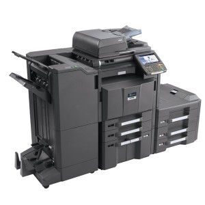 CS 4550CI Color copiers for sale fort lauderdale 300x300 Copystar CS 4550ci