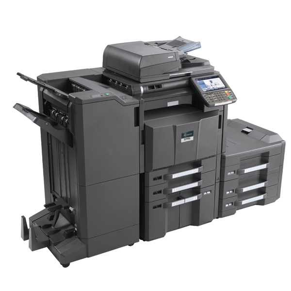 CS 4550CI Color copiers for sale fort lauderdale