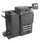CS 6500I Cover 3QR 600 150x150 B&W Copiers MFP