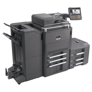 CS 7550CI High Speed Color Copiers 300x300 Color Copiers in South Florida