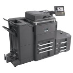 CS 8000I Cover 3QR 600 150x150 B&W Copiers MFP