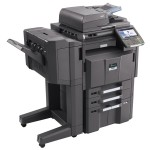 Copystar CS 3500I Copiers For Sale miami 150x150 B&W Copiers MFP