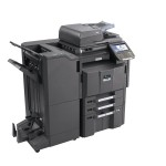 Copystar CS 4500I Copiers lease fort lauderdale 150x150 B&W Copiers MFP