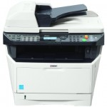 Kypcera FS 1135 MFP Medium Group Users1 150x150 A4 Multifunctional Printers