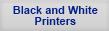 B & W Printers